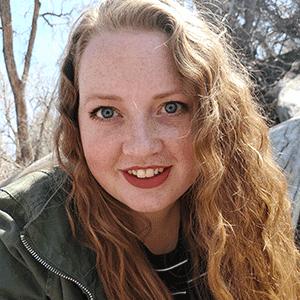 Amy Purvis, DVM